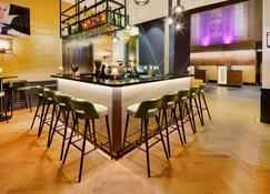 Hotel Nassau Breda, Autograph Collection - Breda - Bar