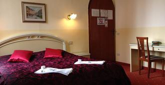 Hotel Casa Linger - Venise - Chambre