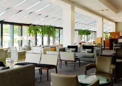 Herbert Park Hotel - Dublin - Lounge