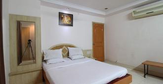 Hotel Wayfare Kala Sai - Shirdi