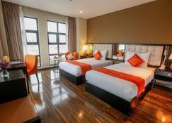 Sanouva Danang Hotel - Da Nang - Chambre