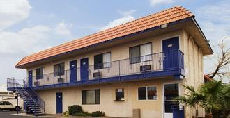 Henderson Motel - Las Vegas