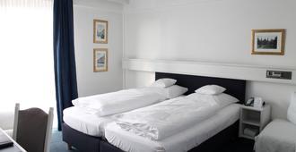 Hotel Windthorst - Μίνστερ
