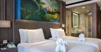 Grand Mercure Jakarta Kemayoran - Yakarta - Habitación