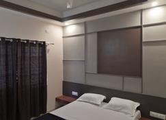 Royal Regency Lodge - Bangalore - Chambre
