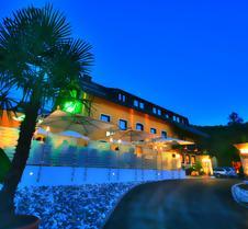 Hotel Rösch