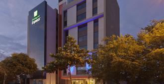 Holiday Inn Express Yopal - El Yopal