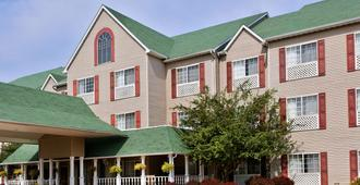 Country Inn & Suites by Radisson, Decatur, IL - Decatur