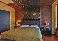Beshtau Hotel - Pyatigorsk - Bedroom