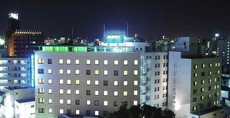 Hotel Marix - Miyazaki