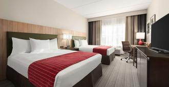 Country Inn & Suites by Radisson, Duluth North, MN - דולות'