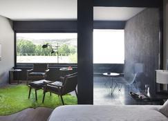 Hotel Alma Pamplona - Pamplona