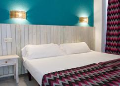 Club B by BH Mallorca - Adults Only - Magaluf - Bedroom