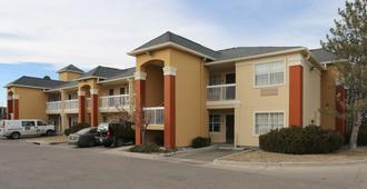 Extended Stay America Suites - Denver - Aurora South - אורורה