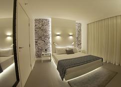ibis Styles Palmas - Palmas - Schlafzimmer
