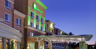 Holiday Inn Ontario Airport - Ontario
