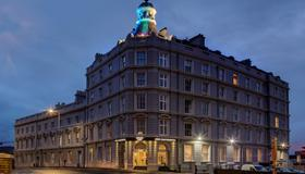 New Continental Hotel, Sure Hotel Collection by Best Western - Plymouth - Edifício