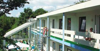 Hotel Margrethe - Billund