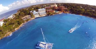 Exxtraordinary Resort - Bellamar - Sosúa