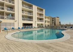 Sugar Beach Condominiums #167 by Vacasa - Orange Beach - Piscine