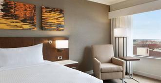 Delta Hotels by Marriott Saint John - Saint John