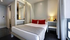 Hotel Miro - Bilbau - Quarto