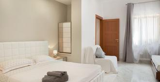 B&B Trulli e Mare - Martina Franca - Bedroom