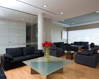 Executive Sport - Totana - Lounge