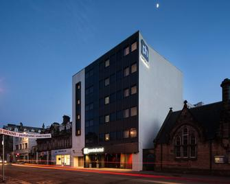pentahotel Inverness - Inverness