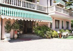 Hotel Villa Serena - Venetsia
