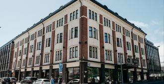 Original Sokos Hotel Puijonsarvi - Kuopio
