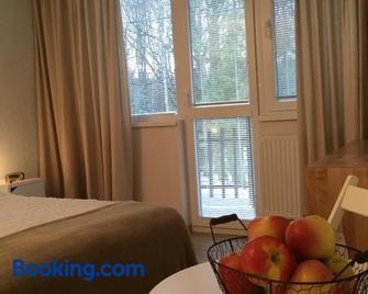 Penzión Modrý Dom - Modra - Bedroom