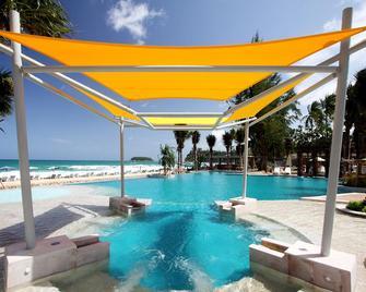 Katathani Phuket Beach Resort (Sha Plus+) - Karon - Piscină