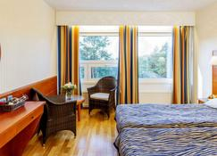 Ruissalo Spa Hotel - Τούρκου - Κρεβατοκάμαρα