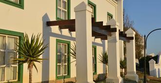 City Lodge Hotel Grandwest - Kapkaupunki
