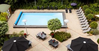 Novotel Maastricht - Maastricht - Bể bơi