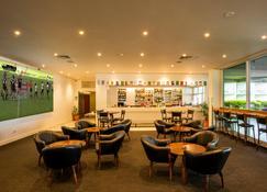 Holiday Inn Suva - Suva - Bar
