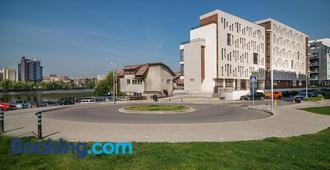 Residence Il Lago - Cluj Napoca
