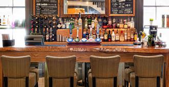 Mercure Southampton Centre Dolphin Hotel - Southampton - Baari
