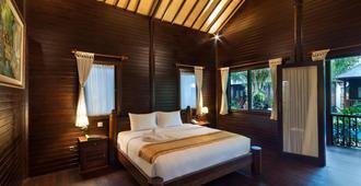 Coconut Boutique Resort - Mataram - Habitación