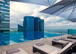 The Westin Singapore - Singapur - Pool