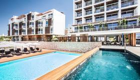 Ocean Drive Talamanca - Ibiza - Pool