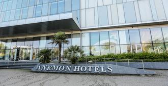 Anemon Samsun Hotel - Samsun