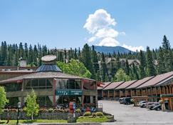 Inns of Banff - Banff - Παραλία