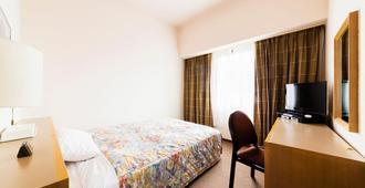 Kanku Izumisano First Hotel - Izumisano