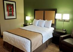 Extended Stay America - Mobile - Spring Hill - Mobile - Bedroom