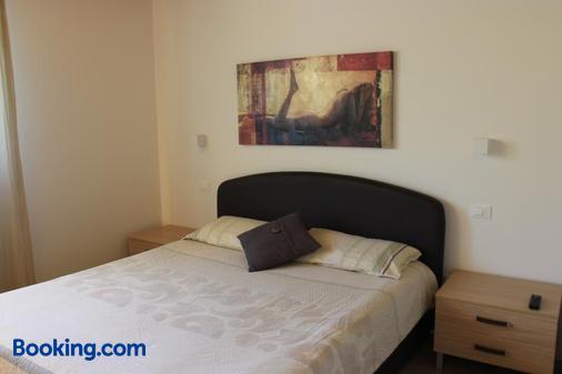 Ca' del Sile - Morgano - Bedroom