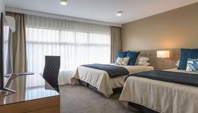 Distinction Hamilton Hotel & Conference Centre - Hamilton - Chambre