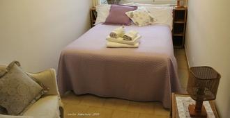 Villa Apollo Bed And Breakfast - Capri - Habitación
