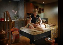 Lyrath Estate Hotel Spa & Convention Centre - Kilkenny